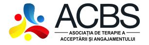 ACT ROMÂNIA Logo